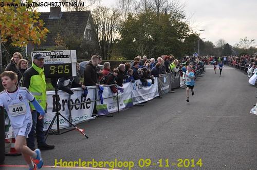 Haarlerbergloop_09_11_2014_0012
