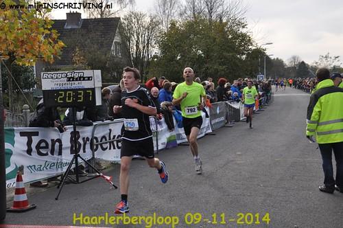 Haarlerbergloop_09_11_2014_0157