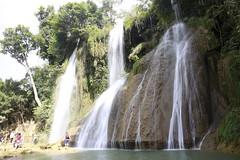 _MG_0946 (liem.ionetour) Tags: travel beautiful landscape nice asia tour du vietnam tay viet mai re gia dep sapa nam bac chau ione maichau dulich mocchau taybac hapdan ionetour