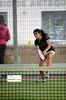 "campeonato de andalucia de padel de menores 2014 la quinta antequera 54 • <a style=""font-size:0.8em;"" href=""http://www.flickr.com/photos/68728055@N04/15766061305/"" target=""_blank"">View on Flickr</a>"