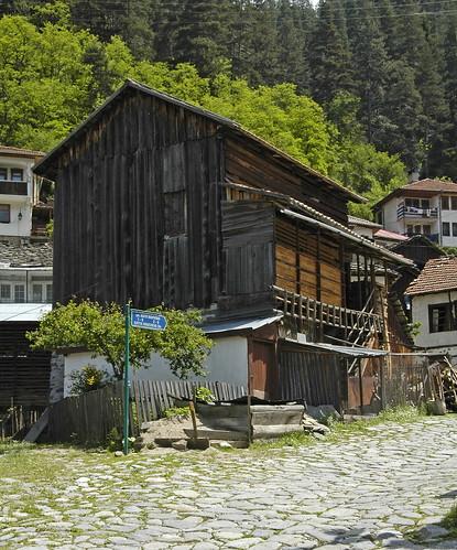 2008 Bulgarije 0538 Shiroka Lucka