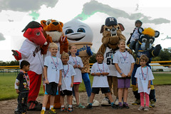 "FFF15 kiddie run IMG_8098_ • <a style=""font-size:0.8em;"" href=""http://www.flickr.com/photos/98159801@N08/19241170975/"" target=""_blank"">View on Flickr</a>"