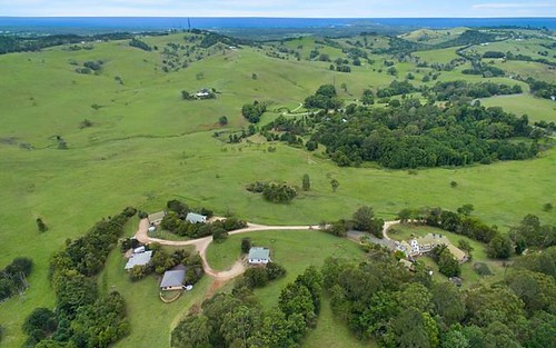 684 Bangalow Road, Byron Bay NSW