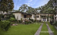 160 Dudley Street, Lake Haven NSW