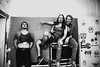 118 (ently_amina) Tags: rock rockband rockon live gig concert rocketman sgtpeppersbar