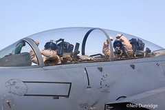 F15E 01-2001 48OG Bagram Feb 2010 (Neil Dunridge) Tags: mcdonnelldouglasf15e usaf usafe operationenduringfreedom bagram
