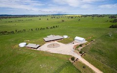 Address available on request, Molong NSW
