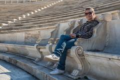 _3041591 (joe shot) Tags: athen ateny olympus omd em 10 greece architecture