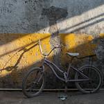 Bicycle, Puebla, Mexico thumbnail