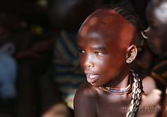 Omorate - Ethiopie (jmboyer) Tags: eth1153 viajes ©jmboyer canon canon6d canonfrance eos omovalley ethiopia ethiopie ethnic ethnie omo afrique africa tribal tribus people civilisation nomade tribe portrait travel googlephotos äthiopien afriquedelest eastafrica géo