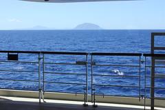IMG_0785 (Skytint) Tags: cruise queenelizabeth cunard mediterranian