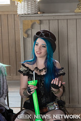 "Wild Wild West Con 2017 • <a style=""font-size:0.8em;"" href=""http://www.flickr.com/photos/88079113@N04/32566758164/"" target=""_blank"">View on Flickr</a>"