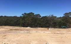 Lot 11, 45-49 Foxall Road, Kellyville NSW