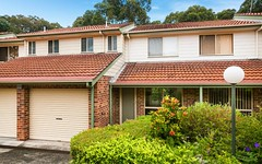 3/6a Milne Crescent, Coniston NSW