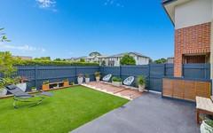 144 Minorca Circuit, Spring Farm NSW