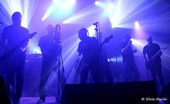 punkreas (137) (ms_dronio) Tags: circolo magnolia live music punkreas