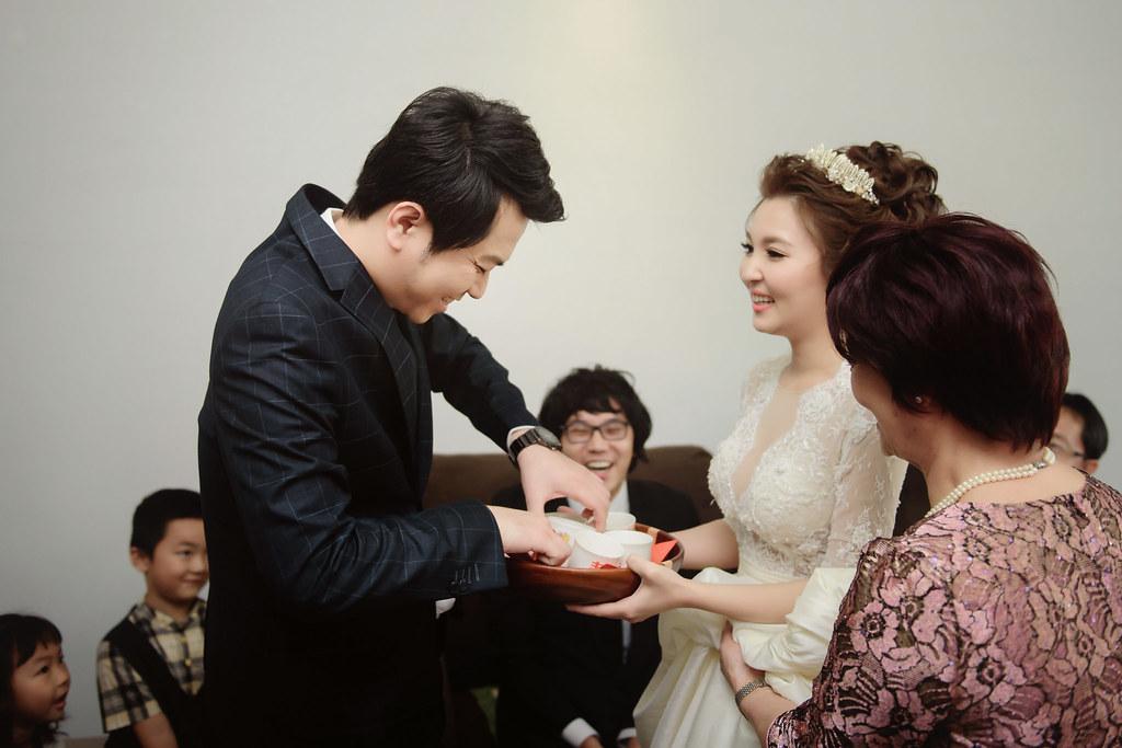 中僑花園飯店, 中僑花園飯店婚宴, 中僑花園飯店婚攝, 台中婚攝, 守恆婚攝, 婚禮攝影, 婚攝, 婚攝小寶團隊, 婚攝推薦-18