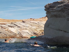 hidden-canyon-kayak-lake-powell-page-arizona-southwest-DSCN9357