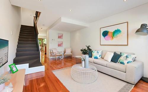 2/2B Gladstone Street, Newtown NSW