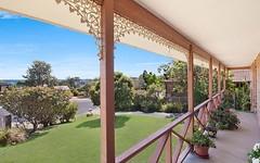 13 Wilson Place, Bonnells Bay NSW