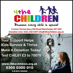 (info@4thechildren.org.uk) Tags: for the children 4thechildren 4 hunger starvation donation aid food humanitarian school education orphans uk yemen syria gambia africa famine middle east war crisis refugees kids adult people projectprogramwidowsfacessignificantcholeraoutbreak saysunbbcnewsorphans charity