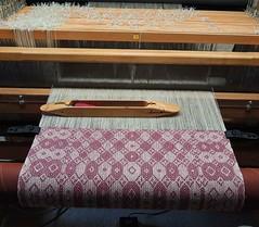 aclu warp towel (Zip Eye) Tags: towels forsale