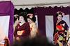 Baikaisai '17 071.jpg (crazybluepanda) Tags: baikasai japan kyoto festival geiko maiko matsuri 梅花祭 kyōtoshi kyōtofu jp