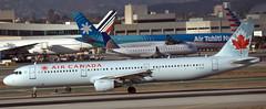 Airbus A-321 C-GIUF (707-348C) Tags: losangeles thehill lax klax airbusa321 a321 aircanada aca cgiuf airliner jetliner airbus passenger california