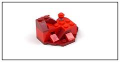 LEGO SuperHeroes Guardians of the Galaxy Vol 2 (2017) 01 (noriart) Tags: lego 2017 marvel comics komiks strażnicy galaktyki 76081 the milano vs abilisk 76079 ravager attack 76080 ayeshas revenge groot starlord mantis rocket raccoon recenzja 8studs guardians galaxy vol 2