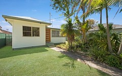 3 Nirvana Street, Long Jetty NSW