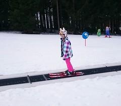 Ski4School2017-026