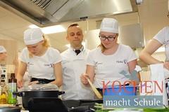 _MG_6847 (Schülerkochpokal) Tags: 20schülerkochpokal 20162017 flickr jubiläum schülerkochen teag wasserzeichen
