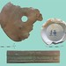 Marine Aggregate Industry Archaeological Protocol