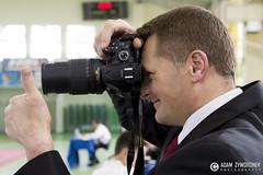 """adam zyworonek fotografia lubuskie zagan zielona gora • <a style=""""font-size:0.8em;"""" href=""""http://www.flickr.com/photos/146179823@N02/33112271203/"""" target=""""_blank"""">View on Flickr</a>"""