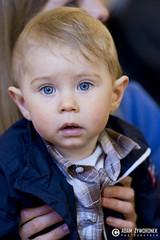 """Adam zyworonek fotografia lubuskie zagan zielona gora • <a style=""""font-size:0.8em;"""" href=""""http://www.flickr.com/photos/146179823@N02/33125229983/"""" target=""""_blank"""">View on Flickr</a>"""