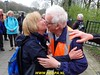 "2017-04-12  leersum 2e dag    25 km  (16) • <a style=""font-size:0.8em;"" href=""http://www.flickr.com/photos/118469228@N03/33158189474/"" target=""_blank"">View on Flickr</a>"