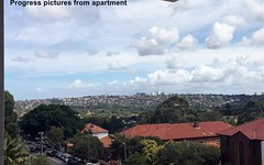 10/649-651 Old South Head Road, Rose Bay NSW
