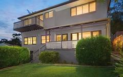61 Yeramba Street, Turramurra NSW