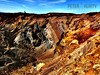 Parys Mountain (Peter Verity Photography) Tags: parys mountain anglesey amlwch rhosybol snowdonia snowdon geology