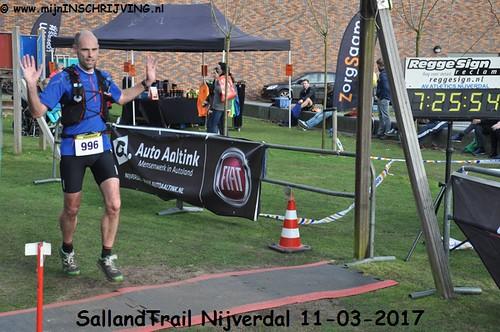 SallandTrail_11_03_2017_0751