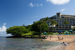 _HDA3787.jpg (There is always more mystery) Tags: hawaii princeville unitedstates stregisprinceville kauai