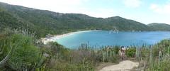 Arraial do Cabo, RJ ; Brasil (Afrobrasil) Tags: arraialdocabo praiadoforno riodejaneiro brasil brazil