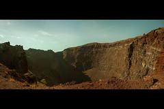 Vesuvio II