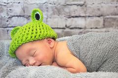 Diego (Eduardo Valero Suardiaz) Tags: baby child frog bebe portrait retrato durmiendo dormido sleeping rana diego sleep madrid espaãƒâ±a