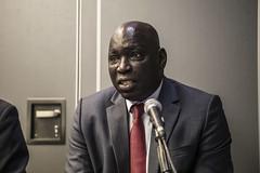"""Francophonie : s'informer dans 10 ans en Afrique avec l'UPF • <a style=""""font-size:0.8em;"""" href=""""http://www.flickr.com/photos/139959907@N02/33335003872/"""" target=""""_blank"""">View on Flickr</a>"""