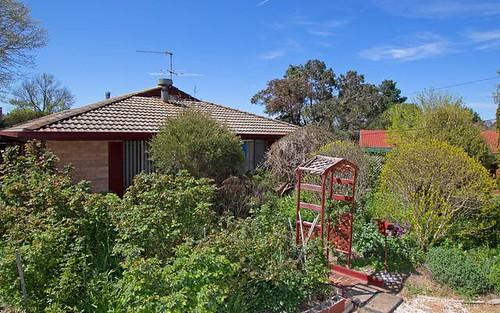 3 Kenalmac Avenue, Armidale NSW 2350