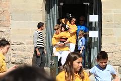 IMG_033 Castellers Santpedor