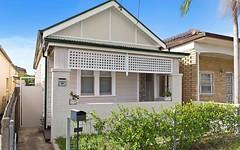 19 Robinson Street, Eastlakes NSW