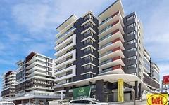 710/2B Charles St, Canterbury NSW
