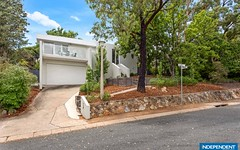 11 Bunny Street, Weston ACT